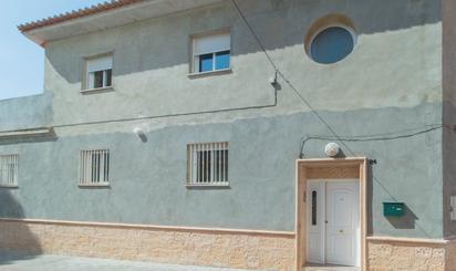 Viviendas y casas en venta en Gátova