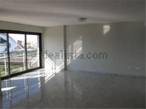 Casas de compra con terraza en Valencia Capital