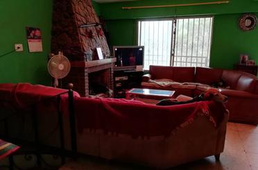 Casa adosada en venta en Segart