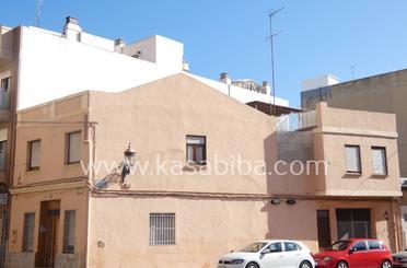 Casa o chalet en venta en Valencia, Tavernes Blanques