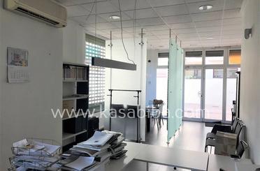 Büro zum verkauf in Rocafort