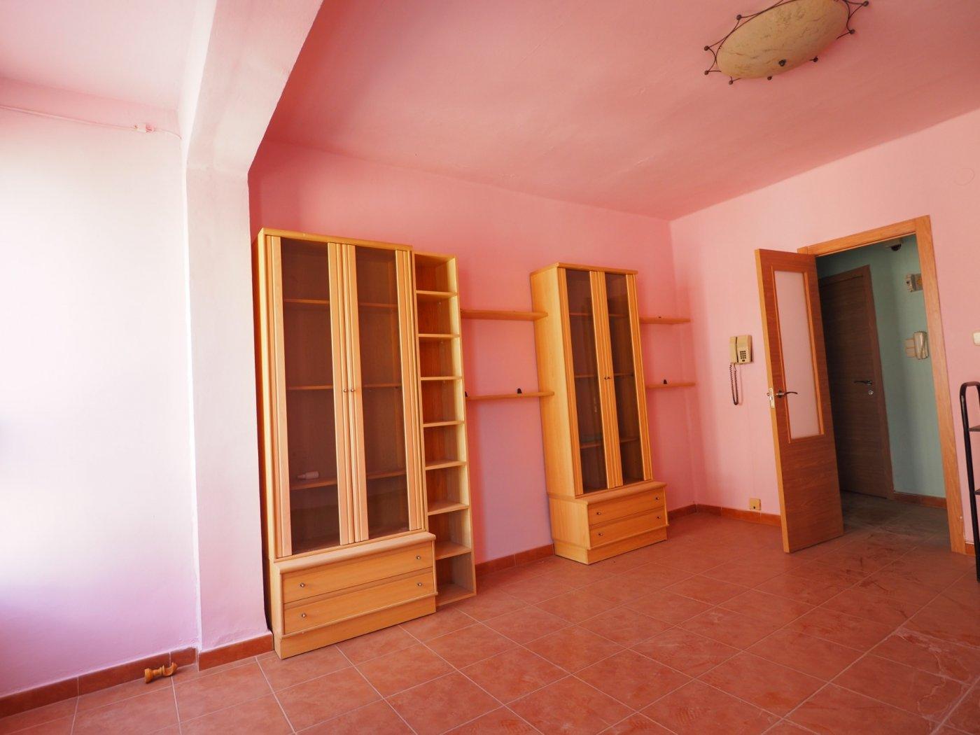 Appartamento  Villar del arzobispo ,poblacion. Piso venta villar del arzobispo