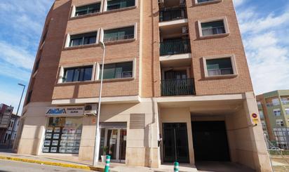 Viviendas y casas en venta con ascensor en Vilamarxant