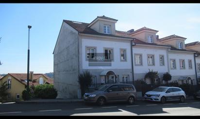 Casas en venta en Brión