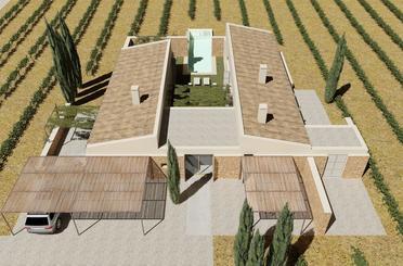Residential zum verkauf in Carrer del Bous, Sineu