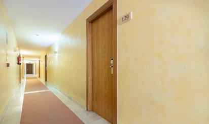 Viviendas y casas en venta baratas en Benahavís