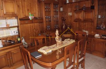 Casa adosada en venta en Encarnación García, Numancia de la Sagra
