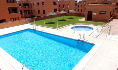 Homes and houses for sale at Arroyomolinos (Madrid)