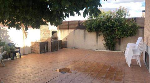 Foto 4 de Casa o chalet en venta en Esquivias, Toledo