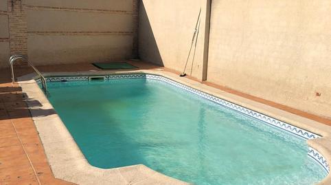 Foto 5 de Casa o chalet en venta en Esquivias, Toledo