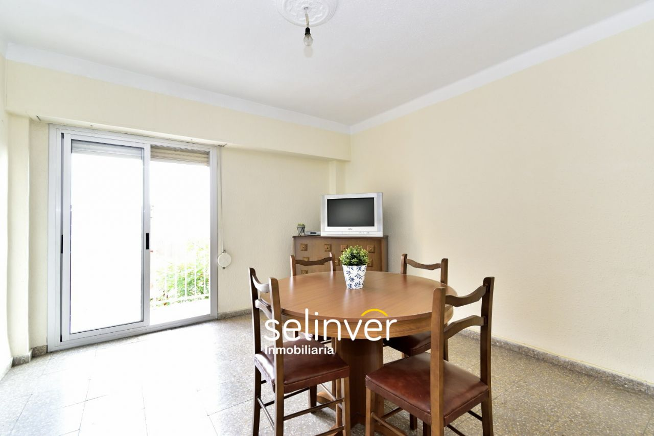 Affitto Appartamento in Picanya. Piso en alquiler en Picanya