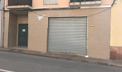 Geschaftsraum zum verkauf in Valencia, 15, Casco Urbano