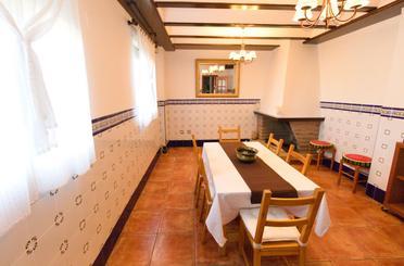 Casa o chalet en venta en Picanya
