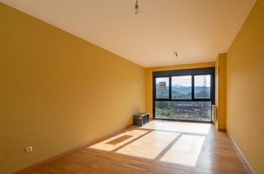 Apartamento en venta en Ribadesella