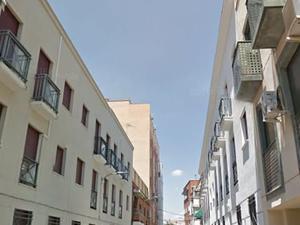 Casas de compra en Zona Sur de Madrid