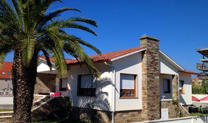 Homes for holiday rental at Sanxenxo