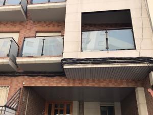 Pisos de alquiler baratas en Zaragoza Capital