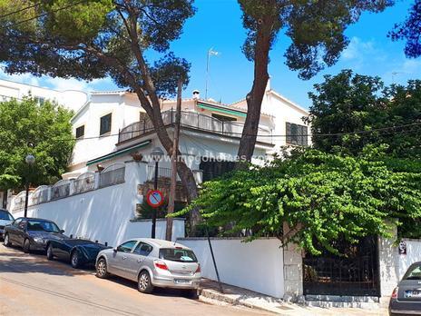 Casas o chalets en venta en Son Armadans, Palma de Mallorca | fotocasa