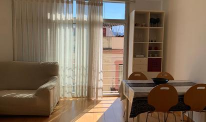 Viviendas en venta en Vilanova i la Geltrú