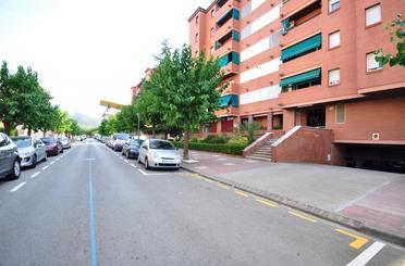 Garatge de lloguer a Corbera de Llobregat, Martorell