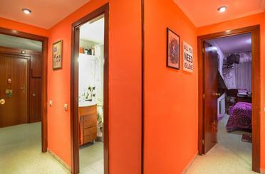 Wohnung zum verkauf in Martorell