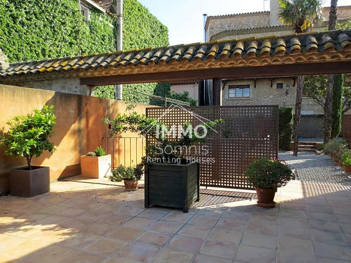 Foto 3 von Country house in Carrer de la Riera Caudet, 5 Ventalló