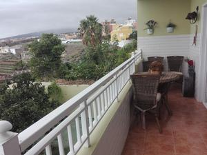 Viviendas En Venta En Tenerife Fotocasa