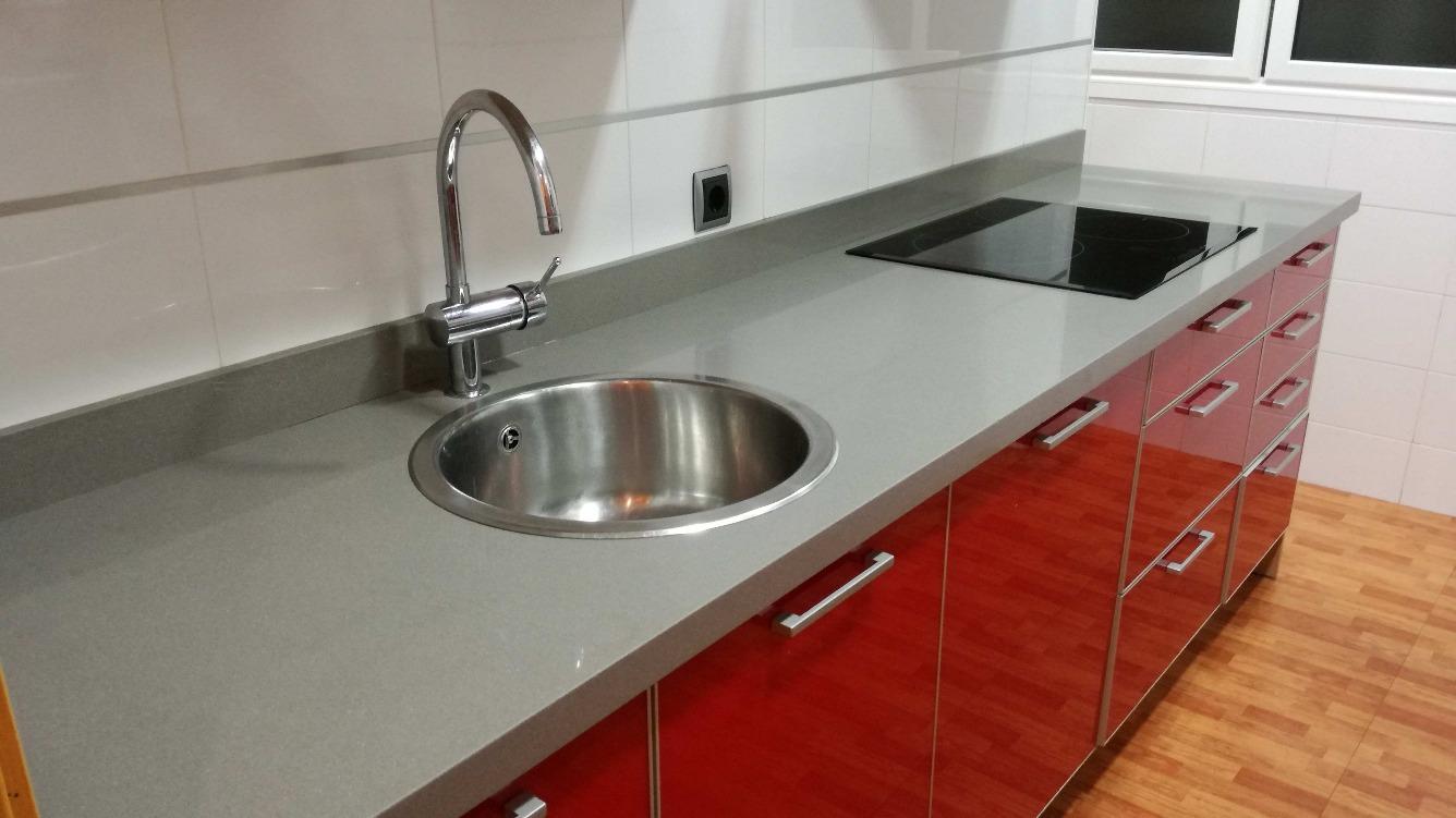 Appartamento  Paseo lorenzo serra. Excelente piso en venta o alquiler  en lorenzo serra  centro de