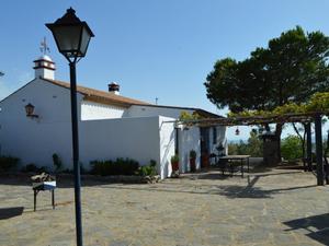 Casas de compra con calefacción en Estepona