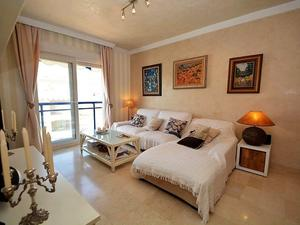 Casas de compra en Costa del Sol Occidental - Zona de Estepona