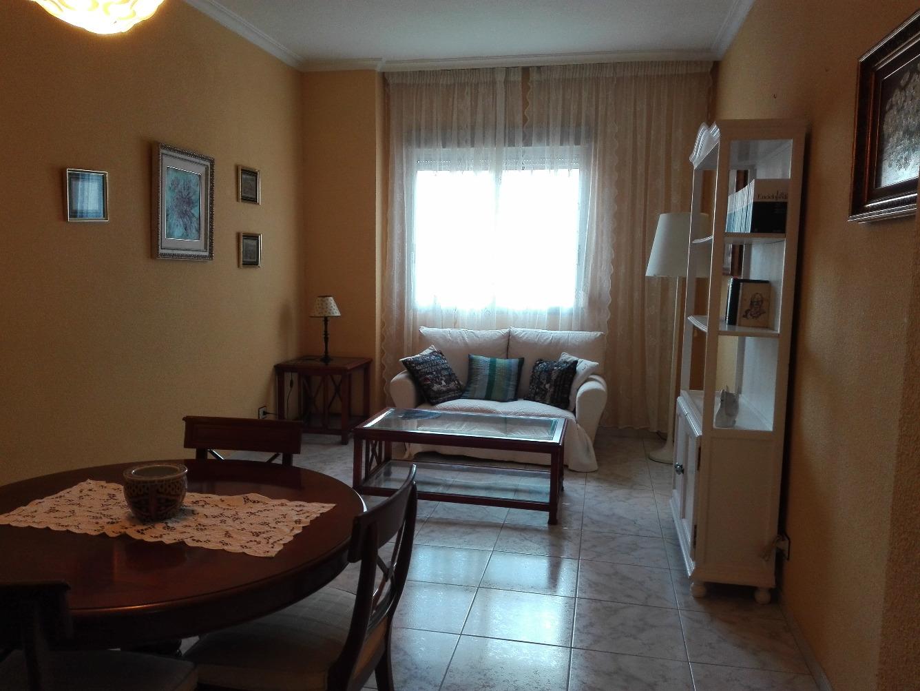 Piso en venta con 85 m2, 2 dormitorios  en Centro (S. C. Tenerife (Cap