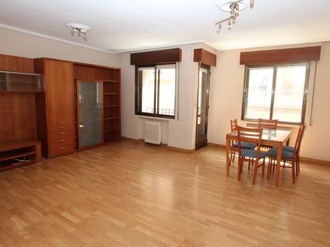 Wohnimmobilien zum verkauf in Zamora Provinz