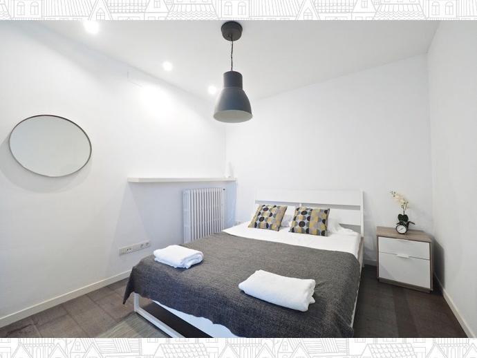 Foto 7 de Apartamento en Eixample / Sant Antoni,  Barcelona Capital