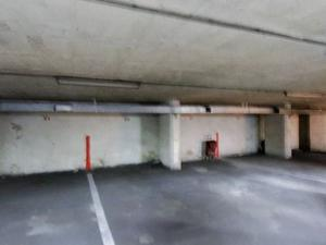 Garage spaces for sale at Manacor