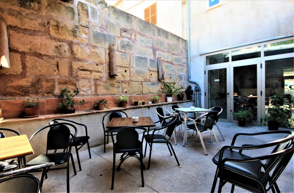 Geschäftsraum  Vilafranca de bonany. Se vende local en vilafranca