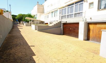 Casas adosadas en venta en Centre, Palma de Mallorca