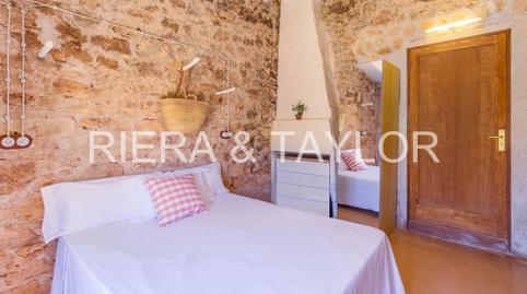 Foto 2 de Finca rústica en venta en Ses Salines, Illes Balears