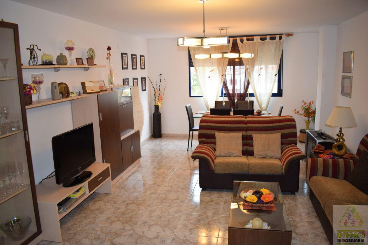 Location Appartement  Ctra almazora. Almazora/piso