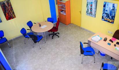 Geschäftsräume zum verkauf mit klimaanlage in Sur, Castellón de la Plana / Castelló de la Plana