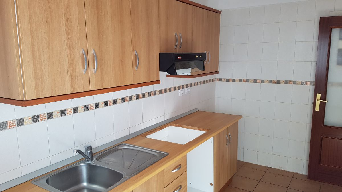 Apartment for sale in Arona