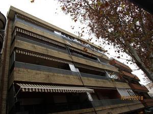 Pisos de alquiler en Zona Sur de Madrid