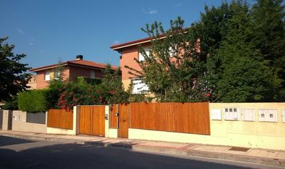 Casa o chalet en venta en Calle Salvatierra, Oyón-Oion