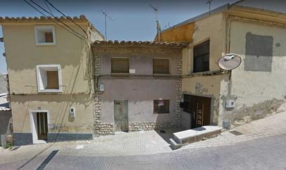 Haus oder Chalet zum verkauf in Calle Cantarranas, Caspe