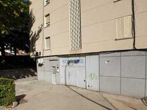 Locales en venta en Madrid Provincia