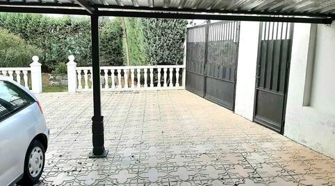 Foto 4 von Haus oder Chalet zum verkauf in Calle Mayor Ciruelos, Toledo