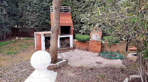 Foto 5 von Haus oder Chalet zum verkauf in Calle Mayor Ciruelos, Toledo