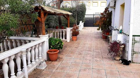 Foto 2 von Haus oder Chalet zum verkauf in Calle Mayor Ciruelos, Toledo