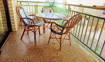 Viviendas en venta baratas en Oropesa del Mar / Orpesa