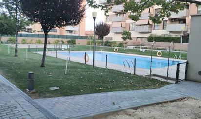 Viviendas en venta en Parque de los Derechos Humanos, Madrid