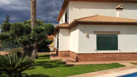 Foto 2 de Casa o chalet en venta en Calle Alto Palancia Navajas, Castellón